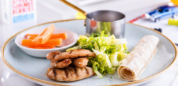 pcp-country-dn19-childrens-sausage&mash-img.jpg