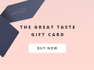 Treat someone to a Gift Card for The Plough